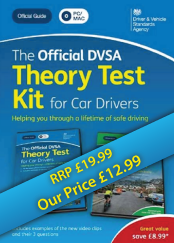 Theory Test Kit